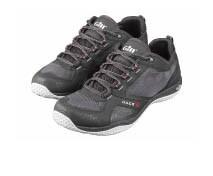 Sport-Race Deck Shoes