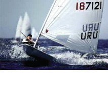 Laser-420-470-Catamaran