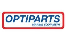 OPTIPARTS