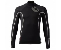Wetsuits Neoprene