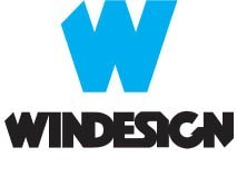 WINDESIGN by Optiparts