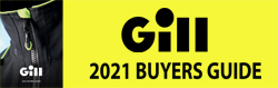 2021 GILL BUYERS GUIDE