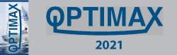 OPTIMAX 2021